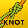 Knot That Works