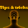 Tips and Trics - For  MacBook,MacBook Pro,MacBook Air